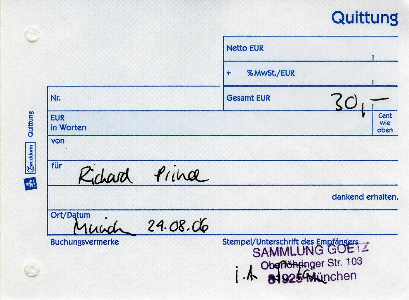 Wunderbar Miete Quittungen Vorlage Galerie - Entry Level Resume ...